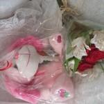 buque 3 rosas