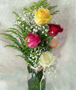 rosas-no-vidro2