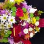 flores-do-campo-com-rosas-no-vidro2