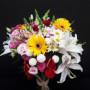 flores-do-campo-com-rosas-no-vidro3