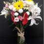 flores-do-campo-com-rosas-no-vidro5