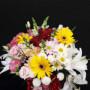 flores-do-campo-com-rosas-no-vidro6
