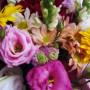 flores-do-campo-com-rosas-no-vidro7