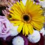 flores-do-campo-com-rosas-no-vidro8