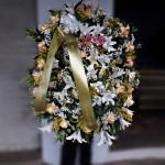 Coroa Fúnebre com Flores Nobres3