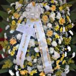 Coroa de Flores do Campo com Rosas3