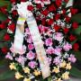 coroa rosas importadas2
